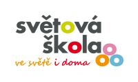 Svetova_skola.png