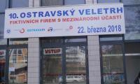 Veletrh-FIF-11.JPG