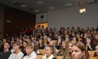 2019-Vanocni_akademie_16.jpg
