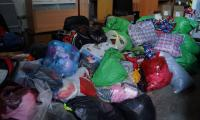 Moment-sbirka-08-po-dvou-dnech-plna-garaz.jpg