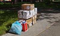 Moment-sbirka-09-skolni-sbirka.jpg